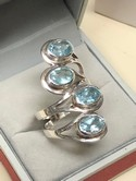Sterling-Silver-4--Oval-Blue-Topaz-Stones-Elongated-Long-Ring-Size-7_33862B.jpg