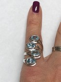 Sterling-Silver-4--Oval-Blue-Topaz-Stones-Elongated-Long-Ring-Size-7_33862C.jpg