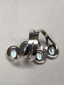 Sterling-Silver-4--Oval-Blue-Topaz-Stones-Elongated-Long-Ring-Size-7_33862F.jpg