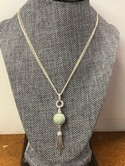 Sterling-Silver-Carved-Jade--Diamond-Tassel-Pendant-Necklace_36128A.jpg