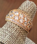 Sterling-Silver-Gold-Tone-CZ--Ring-Sz-7.25_34506A.jpg