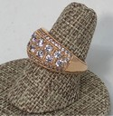 Sterling-Silver-Gold-Tone-CZ--Ring-Sz-7.25_34506B.jpg