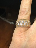 Sterling-Silver-Gold-Tone-CZ--Ring-Sz-7.25_34506F.jpg