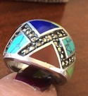 Sterling-Silver-Inlaid-Gemstone-Marcasite-Ring-Sz-5.5_34505A.jpg