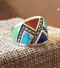 Sterling-Silver-Inlaid-Gemstone-Marcasite-Ring-Sz-5.5_34505B.jpg