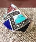 Sterling-Silver-Inlaid-Gemstone-Marcasite-Ring-Sz-5.5_34505C.jpg