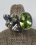 Sterling-Silver-Multi-Shape-5-Stone-Peridot-Quartz--Ring-Size-6_34511A.jpg