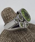 Sterling-Silver-Multi-Shape-5-Stone-Peridot-Quartz--Ring-Size-6_34511C.jpg
