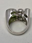 Sterling-Silver-Multi-Shape-5-Stone-Peridot-Quartz--Ring-Size-6_34511D.jpg