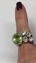 Sterling-Silver-Multi-Shape-5-Stone-Peridot-Quartz--Ring-Size-6_34511E.jpg