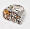 Sterling-Silver-Multi-Shape-5-Stone-Topaz-Quartz-Ring-Sz6_34510A.jpg