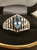 Sterling-Silver-Open-Work-Ladies-Blue-Topaz-Marquise-Ring-Sz-6.5_36098B.jpg