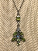 Sterling-Silver-Peridot-Moonstone-Pendant-Necklace_34549B.jpg