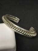 Sterling-Silver-Raised-Coil-Rope-Cuff-Bracelet-Mexico-Signed-MWS-Bracelet-Sz-7_31257B.jpg