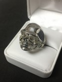 Sterling-Silver-SKULL-w-German-Helmet-Bike-Ring-Sz-8-34-Ladies-or-Gents_31047A.jpg