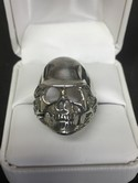 Sterling-Silver-SKULL-w-German-Helmet-Bike-Ring-Sz-8-34-Ladies-or-Gents_31047B.jpg