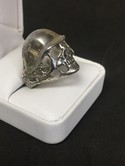 Sterling-Silver-SKULL-w-German-Helmet-Bike-Ring-Sz-8-34-Ladies-or-Gents_31047C.jpg