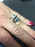 Sterling-Silver-SKULL-w-German-Helmet-Bike-Ring-Sz-8-34-Ladies-or-Gents_31047D.jpg