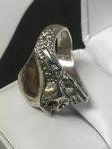 Sterling-Silver-SKULL-w-German-Helmet-Bike-Ring-Sz-8-34-Ladies-or-Gents_31047F.jpg