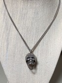 Sterling-Silver-Skull-Head-Movable-Jaw-Biker-Poison-Locket-Pendant-Necklace_33690A.jpg