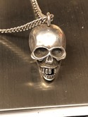 Sterling-Silver-Skull-Head-Movable-Jaw-Biker-Poison-Locket-Pendant-Necklace_33690B.jpg