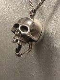 Sterling-Silver-Skull-Head-Movable-Jaw-Biker-Poison-Locket-Pendant-Necklace_33690E.jpg