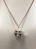 Sterling-Silver-Skull-Head-Movable-Jaw-Biker-Poison-Locket-Pendant-Necklace_33690G.jpg