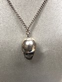 Sterling-Silver-Skull-Head-Movable-Jaw-Biker-Poison-Locket-Pendant-Necklace_33690H.jpg