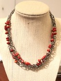 Sterling-Silver-Triple-Strand-Link-Spiny-Oyster-Bead--Necklace_34823A.jpg