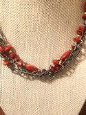 Sterling-Silver-Triple-Strand-Link-Spiny-Oyster-Bead--Necklace_34823B.jpg