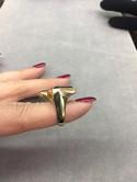 Swarovski-Goldtone-HUGE-Double-Topaz-Crystal-Ring-Sz-7.25_29020B.jpg