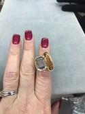 Swarovski-Goldtone-HUGE-Double-Topaz-Crystal-Ring-Sz-7.25_29020C.jpg