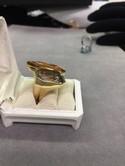 Swarovski-Goldtone-HUGE-Double-Topaz-Crystal-Ring-Sz-7.25_29020E.jpg