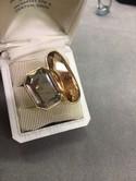 Swarovski-Goldtone-HUGE-Double-Topaz-Crystal-Ring-Sz-7.25_29020G.jpg