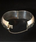 Taxco-Sterling-Silver-WIDE-Shadow-Box-Cut-Out-Bangle-Bracelet_34598G.jpg