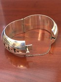 Taxco-Sterling-Silver-WIDE-Shadow-Box-Cut-Out-Bangle-Bracelet_34598H.jpg