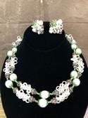 Vendome-Goldtone-White-Ribbon-Rhinestone-Necklace--Earrings-Set_32799A.jpg