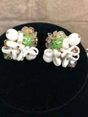 Vendome-Goldtone-White-Ribbon-Rhinestone-Necklace--Earrings-Set_32799B.jpg