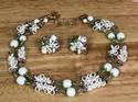 Vendome-Goldtone-White-Ribbon-Rhinestone-Necklace--Earrings-Set_32799D.jpg
