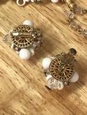 Vendome-Goldtone-White-Ribbon-Rhinestone-Necklace--Earrings-Set_32799E.jpg