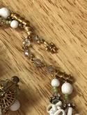 Vendome-Goldtone-White-Ribbon-Rhinestone-Necklace--Earrings-Set_32799F.jpg