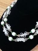 Vendome-Goldtone-White-Ribbon-Rhinestone-Necklace--Earrings-Set_32799G.jpg