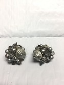 Vendome-Silvertone-Grey-Faux-Pearl-Crystal-Rhinestone-Clip-Back--Earrings_28663A.jpg