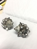 Vendome-Silvertone-Grey-Faux-Pearl-Crystal-Rhinestone-Clip-Back--Earrings_28663B.jpg