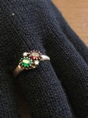 Victorian-Emerald-Ruby-Ladies-Sz-11.5-Ring_28400A.jpg
