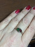 Victorian-Emerald-Ruby-Ladies-Sz-11.5-Ring_28400B.jpg