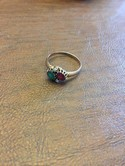 Victorian-Emerald-Ruby-Ladies-Sz-11.5-Ring_28400C.jpg