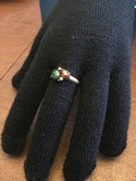 Victorian-Emerald-Ruby-Ladies-Sz-11.5-Ring_28400D.jpg