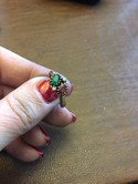 Victorian-Emerald-Ruby-Ladies-Sz-11.5-Ring_28400E.jpg