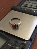 Victorian-Emerald-Ruby-Ladies-Sz-11.5-Ring_28400F.jpg